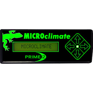 Microclimate Prime 2