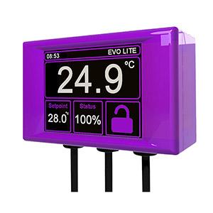 Microclimate EVO LITE Purple