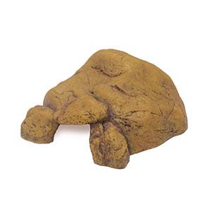 ET Reptile Hiding Cave X Large,PT2933