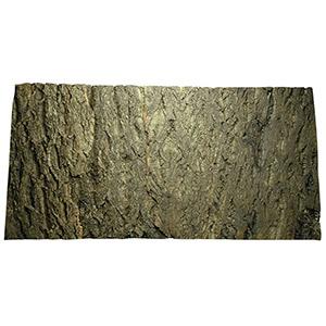 LR ROUGH Cork Background 90x60cm, KBG-7