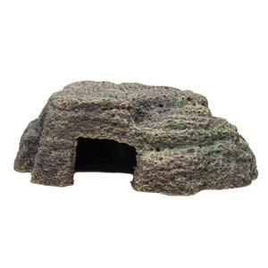 RS Rock Cave Medium, 63658