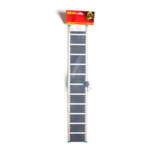 LR Thermo Strip 23W, 86x15cm, HTMS-22UK