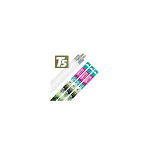 AR T5 D3 6% Reptile Lamp 24W, 22in. FD324T5