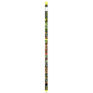 ET Natural Light Tube 36W 48in. PT2379