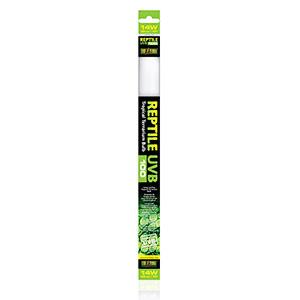 ET Reptile UVB 100 Tube 14W 15in. PT2384
