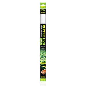 ET Reptile UVB 100 Tube 15W 18in. PT2385