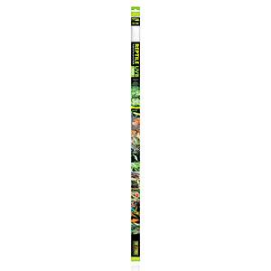 ET Reptile UVB 100 Tube 30W 36in. PT2388