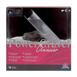 AS Power Gravel Cleaner Medium