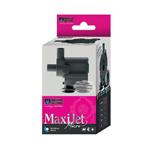 AS Maxi Jet Micro