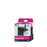 AS Maxi Jet 1000