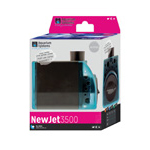 AS New Jet 3500
