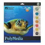 AS Poly-Media Breeder 310x310mm