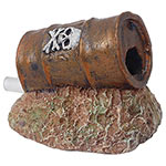 AQ Air Bubble Toxic Barrel 6 x 5.5 x 5cm AQ61687