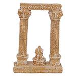 AQ Ancient Columns 9.5 x 3 x 12.5cm AQ68130