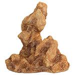 AQ Aquarium Rock 16.5 x 9.5 x 16.5cm AQ28352