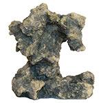 AQ Aquarium Rock 20.5 x 13 x 9.5cm AQ28372