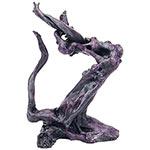 AQ Driftwood 15 x 10 x 20cm AQ61242