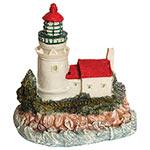 AQ Lighthouse 14 x 12 x 14.5cm AQ28145