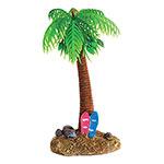 AQ Palmtree and surfboard AQ96040