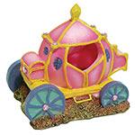 AQ Princess Carriage 10.5 x 7.5 x 10cm AQ950002