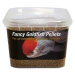 AS Fancy Goldfish Pellets, 150g