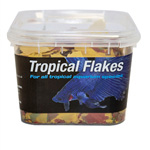 AS Tropical Flakes, 30g