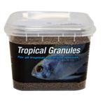 AS Tropical Fish Granules, 150g