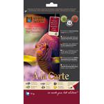 AS Fish Food A la Carte Red Seaweed 15g