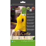 AS Fish Food A la Carte Green Seaweed 15g