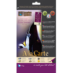 AS Fish Food A la Carte Purple Seaweed 15g