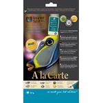 AS Fish Food A la Carte Mixed Flakes Maxi 30g