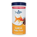 FS Goldfish flakes 100g , FS007