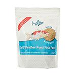 FS Coldweather Pond Food 290g, FS633