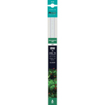 AS T5 LED Freshwater Pro 8000K 115cm 18w