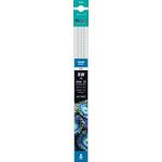 AS T5 LED Marine Blue 55cm 8w