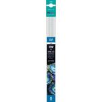 AS T5 LED Marine Blue 85cm 12w