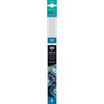 AS T5 LED Marine Blue 115cm 18w