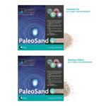 AS Paleo Sand Medium 5kg
