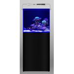 AS L'Aquarium 250L with Black Cabinet 60cm