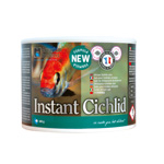 AS Instant Cichlid Salt 400g/2250L