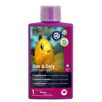 AS One & Only Freshwater 250ml