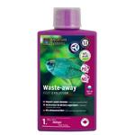 AS Waste-Away Freshwater 250ml