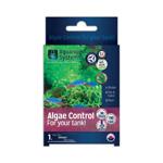 AS Algae Control Program Freshwater