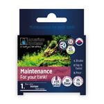 AS Nano Maintenance Program Freshwater