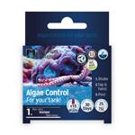 AS Nano Algae Control Program Marine