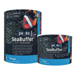 AS Sea Buffer pH Booster Powder 500g