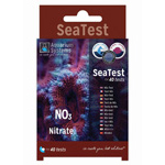 AS SeaTest NO3 Nitrate - 40 Tests