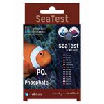 AS SeaTest PO4 Phosphate - 40 Tests