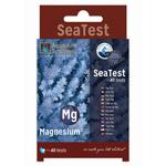AS SeaTest MG Magnesium - 40 Tests