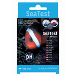 AS SeaTest PH - 100 Tests